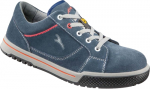 641950 FREESTYLE BLUE