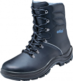 DUO SOFT 920 HI
