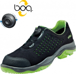 SL 9205 XP BOA GREEN ESD W12