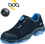 SL 9405 XP BOA BLUE ESD