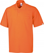 1612 181 85 orange