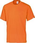 1621 171 85 orange