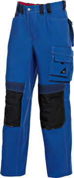 1797 720 13 königsblau/nachtblau