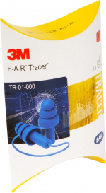 41230 EAR-TRACERS