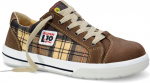 CHECKER LOW ESD S3 721061