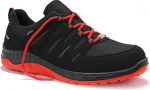 MADDOX GTX black-red Low ESD S3 729241