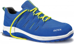 MADDOX blue LOW ESD S1P 729571