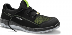 LELAND GTX lime Low ESD S3 729591