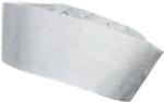 5704 weiß 100-Stück-Packung