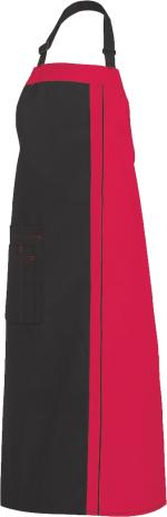 11/2522/1002 schwarz/rot