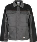 5510 grau/schwarz