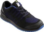 5109 schwarz/blau