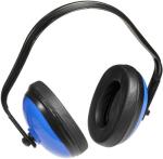 4101 blau