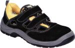 6115 schwarz/gelb