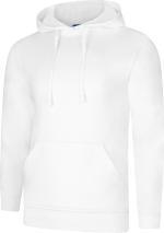 UC509 white